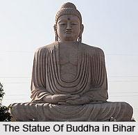 Stone Crafts of Bihar