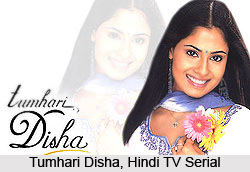 Tumhari Disha , Indian TV Soap