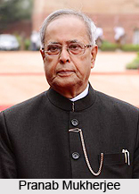 List of Presidents of India