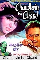 Guru Dutt as a Producer, Indian Cinema