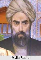 Islamic Philosophy