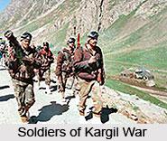 Indo-Pak Wars