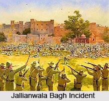 Babbar Akalis, Indian Freedom Movement