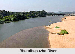 Bharathapuzha River
