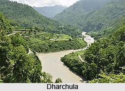Dharchula Dehat, Pithoragarh district, Uttarakhand