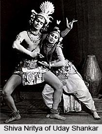 Impact of Renaissance on Indian Dances
