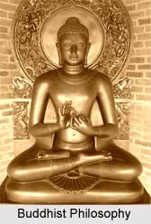 Khandas, Buddhist Philosophy