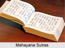 Mahayana Sutras, Buddhist Scripture