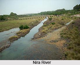 Nira River, Indian River