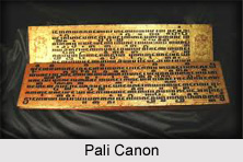 Pali Canon, Buddhist philosophy