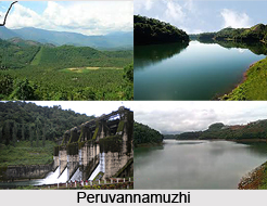 Peruvannamuzhi, Kozhikode District, Kerala