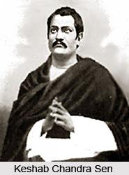 Sangat Sabhas, Believer's Associations, Indian Renaissance, British India