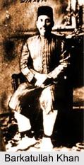 Composers of Jaipur Senia Gharana