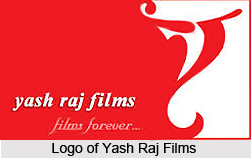 Yash Raj Films, Indian Production House