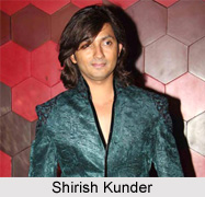 Shirish Kunder, Indian Movie Director