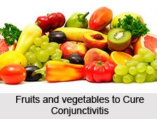Conjunctivitis