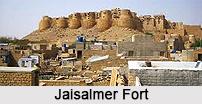 Travel Information on Rajasthan