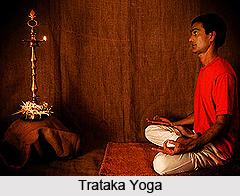 Pranayama in Hatha Yoga