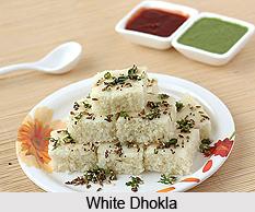 Dhokla, Indian Snacks