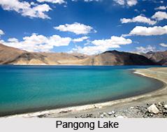 Leisure Tourism in Ladakh
