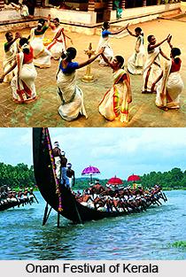 Temples of Kerala
