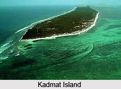 Tourism in Lakshwadeep Island