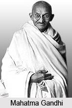 Ahimsa , Indian Philosophy