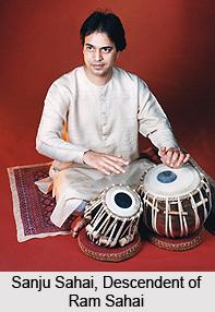 Benares Gharana, Indian Music