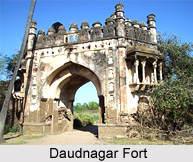 Daudnagar, Aurangabad, Bihar