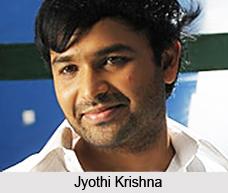 Jyothi Krishna, Indian Actor