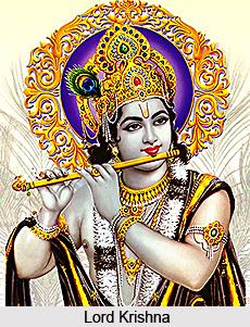 Lokayukta, Indian Philosophy