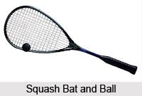 Management of Indian Squash