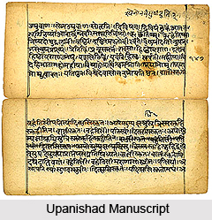 Methodology Of Upanishads