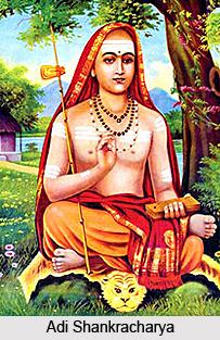 Monotheism in Upanishads