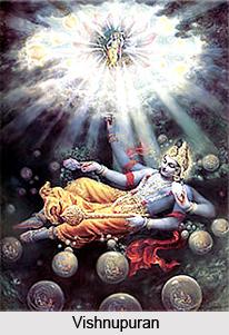 Pantheism, Indian Philosophy