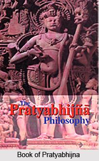 Pratyabhijna