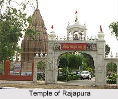 Rajpura, Patiala District, Punjab