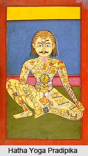 Samadhi in Hatha Yoga