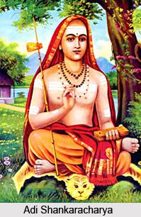 Satkaryavada, Indian Philosophy