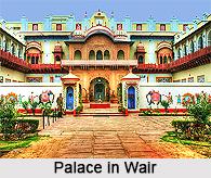 Wair, Bharatpur, Rajasthan
