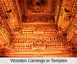 Features of Kerala Temples