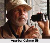 Oriya Movie Directors, Indian Cinema