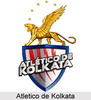 Teams of Indian Super League