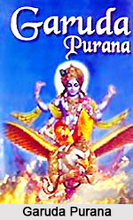 List of Indian Puranas