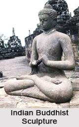Magadha Sculpture, Indian Sculpture