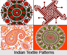 Types of Indian Painting