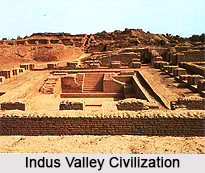 Ancient Indian Sculpture