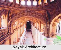 History of Tamil Nadu