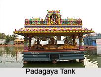 Kukkuteswara Swamy Aalayam Temple, Pithapuram, East Godavari