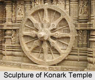 Sculpture of Eastern India